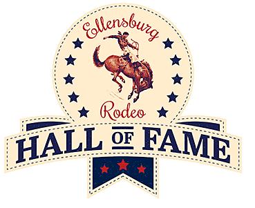 Ellensburg Rodeo Hall of Fame