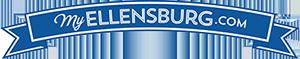 MyEllensburg_logo