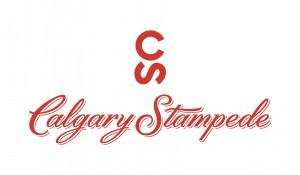 ERHOF-Calgary-Stampede-Ranch
