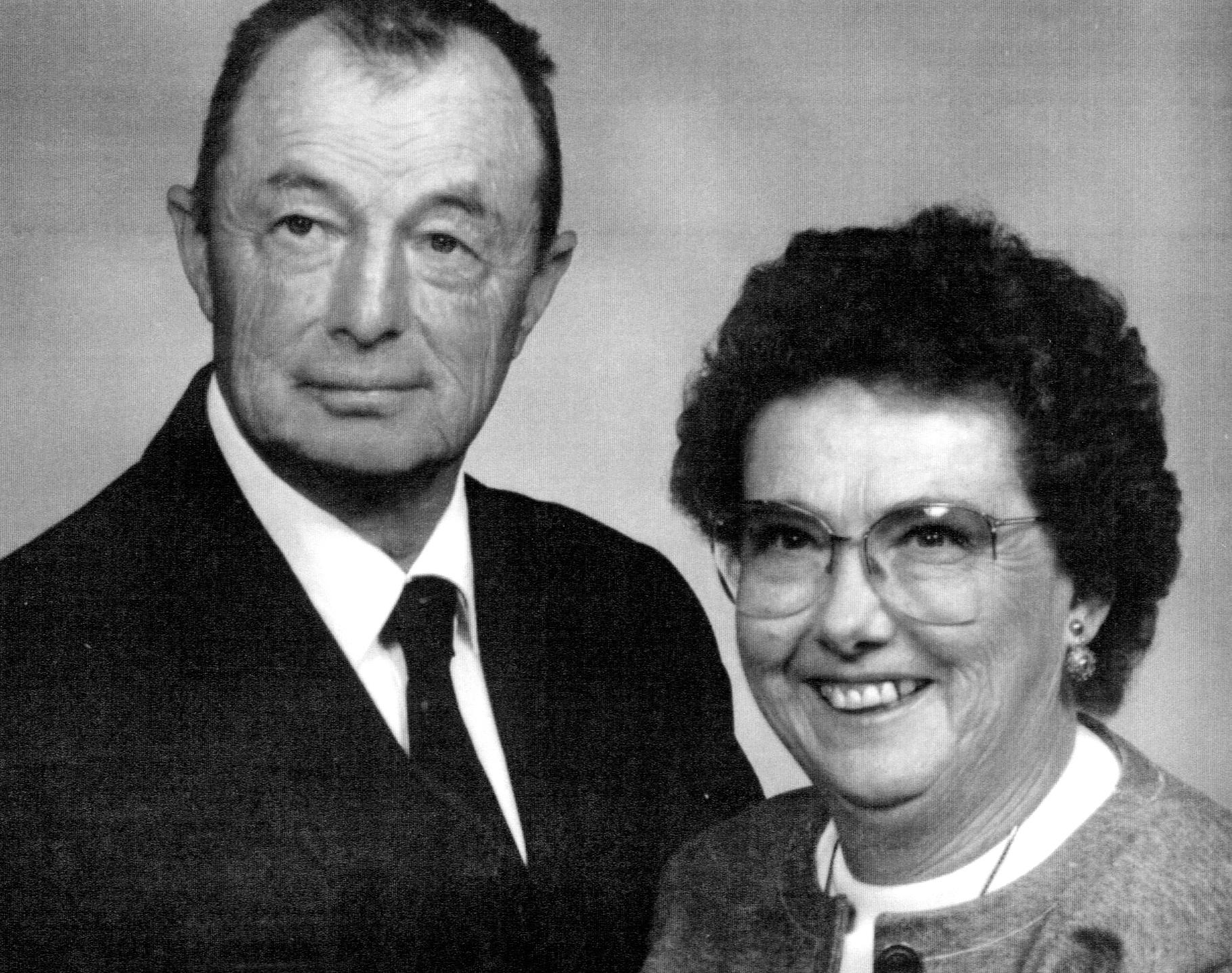 ERHOF-Cooke-Family