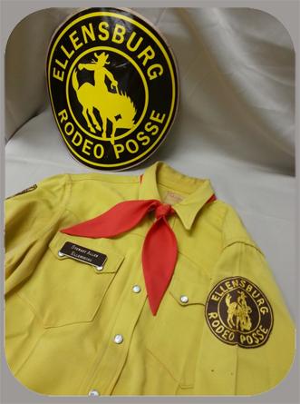 ERHOF-Ellensburg-Rodeo-Posse