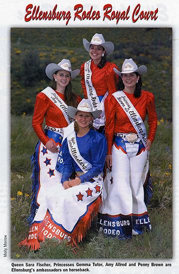 ERHOF-Rodeo-Royalty
