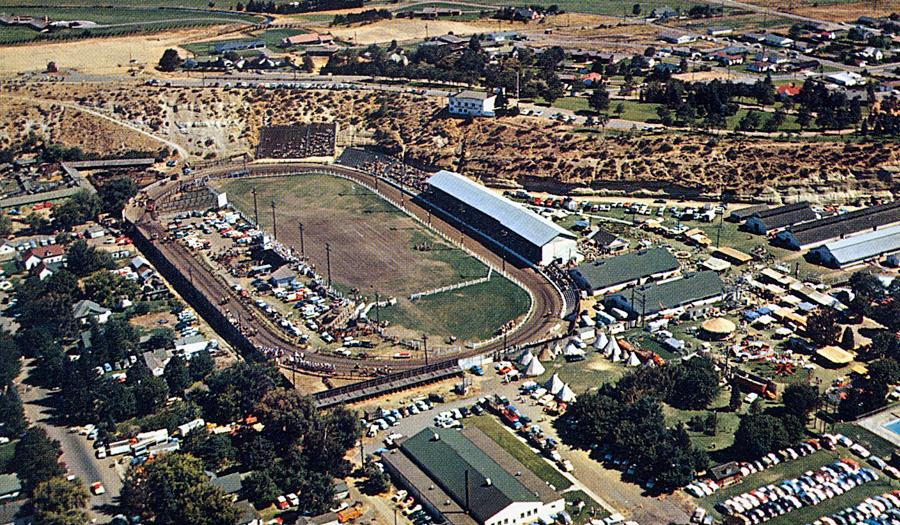 Ellensburg-Rodeo-Grounds