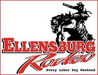 ellensburg-rodeo-logo