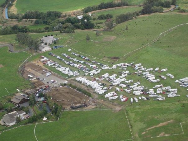 ERHOF-Aerial-View