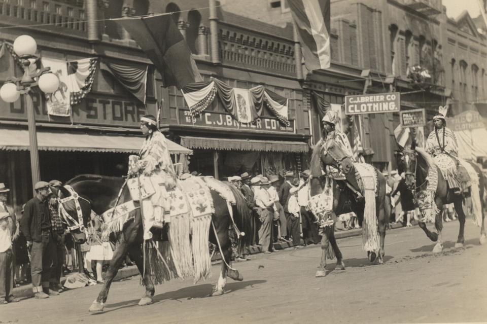 ERHOF-Yakima-Indian-Nation
